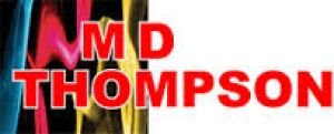 MD Thompson